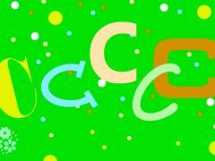 Весёлые скороговорки на букву С для детей