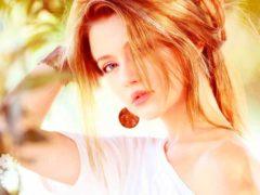 Анастасия воплощает в себе любовь и красоту! Стихи про Настю