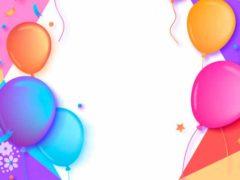 Красивые и оригинальные смс с Днём рождения мужчине