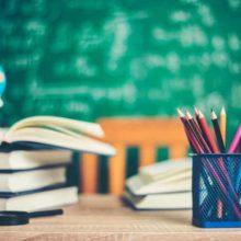 Педагог чувствует, как ученик учится. Цитаты про учителей