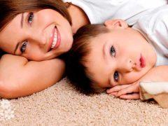 Мама для каждого — добрая сказка! Поздравления с Днем матери