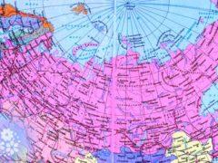 Сила России – наш народ! Стихи ко Дню народного единства