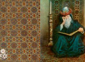 Кто понял жизнь, тот понял суть вещей. Омар Хайям – стихи о жизни