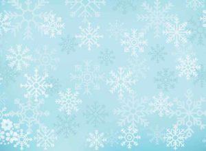 Для чего зимою снег? Стихи про снег для детей