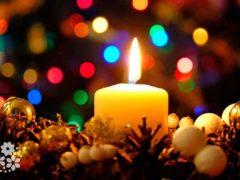 Есть праздник, что светлее всех других, есть день, когда весь мир добром лучится… Цитаты про Рождество