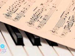 Все приходящее, музыка — вечна! Цитаты и афоризмы про музыку