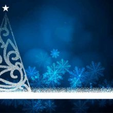 Пусть Новый Год будет лучше прежнего! Поздравления с Новым годом в прозе