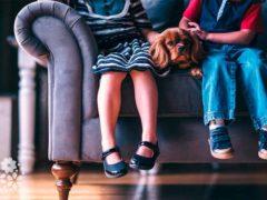 Собака — это не просто друг человека, это часть семьи! Цитаты про собак