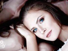 У доброй души самые красивые глаза. Цитаты и афоризмы про глаза