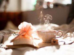 Доброго утра всем, кто проснулся! Цитаты и афоризмы про утро