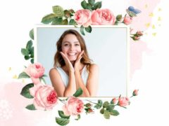 Тебе, сияющая Ольга… Поздравления с Днём рождения в стихах и прозе