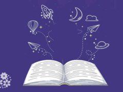 Хорошая книга – лучший друг. Пословицы и поговорки о книге для детей