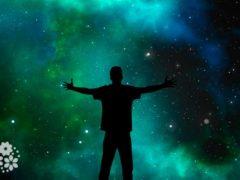 Космос — это стихия, сила, жизнь, бесконечность… Цитаты и афоризмы про космос