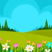 Весна всем красна! Пословицы о весне для детей