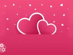 Пусть миром правит лишь любовь! Поздравления с Днем святого Валентина