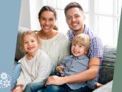 Хорошие родители – уже большое приданое. Цитаты про родителей