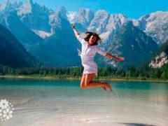 Пока ты радуешься жизни – ты жив! Цитаты и афоризмы про радость