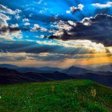 Красоту гор не описать словами… Цитаты и афоризмы про горы