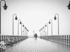 Музыка Дождя… Она прекрасна! Стихи про дождь
