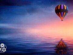 Возможность дается тем, кто мечтает… Цитаты про мечты
