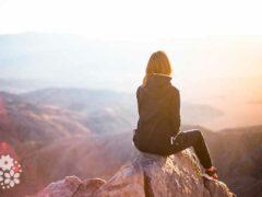 Свобода подобна горному воздуху… Цитаты и афоризмы про свободу
