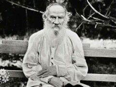Величайшие истины — самые простые. Лев Толстой. Цитаты и афоризмы