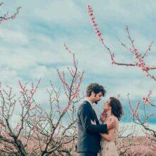 Любовь не знает ни меры, ни цены. Короткие цитаты про любовь