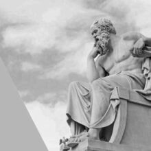 Знание не есть ум. Цитаты и афоризмы Сократа