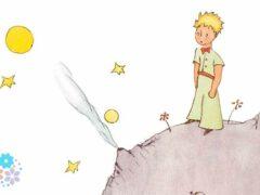 У каждого человека свои звёзды. Лучшие цитаты из «Маленького принца» Антуана де Сент-Экзюпери