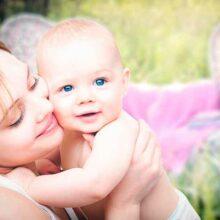 «Мама» – это синоним слова «любовь». Цитаты и афоризмы про маму