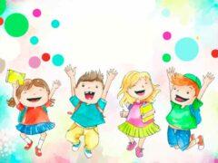 Загадки про одежду для детей с ответами